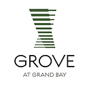 Logo-groove-grand-bay.png