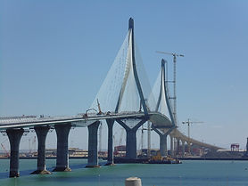 1200px-Puente_de_la_Constitución_de_1812