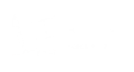Logo-DG-gris_edited.png