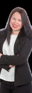 Daniela Ene