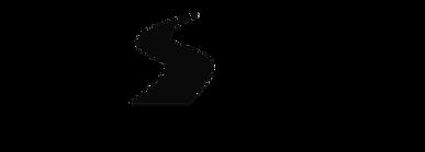 Logo1-web_edited.png