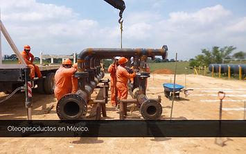 trabajos_oleoducto_mexico (3).JPG