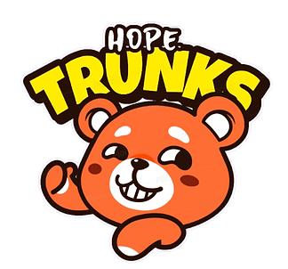 HOPE TRUNKS copy.png