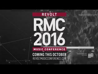 RMC|2016