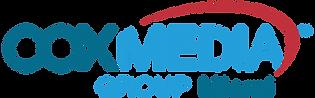 Cox-Media-Group-Vector-Logo_1.png
