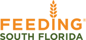 Feeding-South-Florida-Official-Logo-R.pn