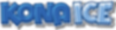 Kona_Ice_logo.png