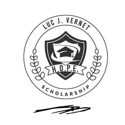 scholar logo.jpg