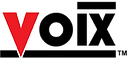 Voix Logo PNG.png