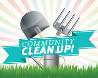 community-cleanup.png