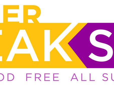 Summer BreakSpot Provides Free Meals To Kids All Summer Long