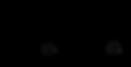 Logo_PNG__copy(2).png