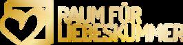 Raum-fuer-Liebeskummer_250px.png