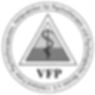 vfp_logo2.png