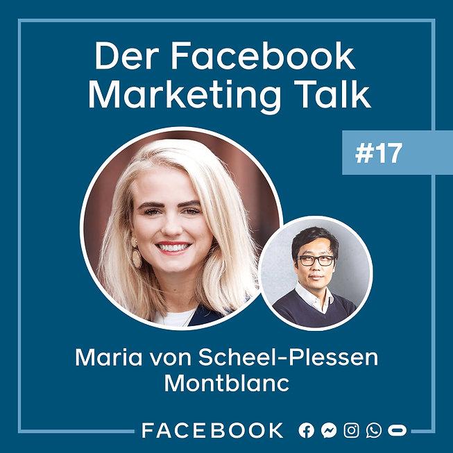Maria FB Marketing Talk.jpg