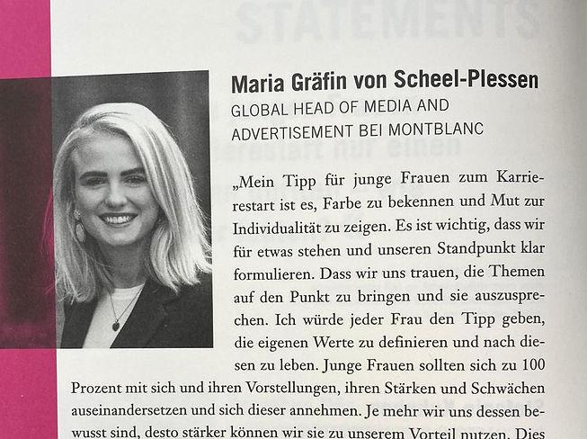 Maria - Buch Extract.jpeg