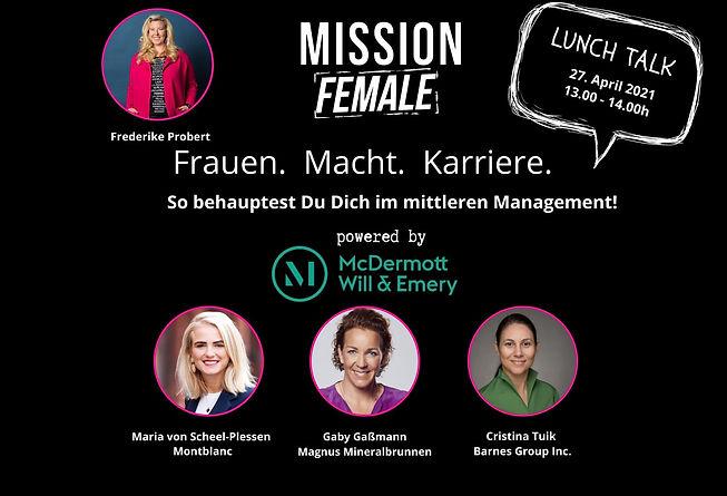 Mission Female Lunch Talk.jpeg