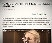 2020-01-31%2000_29_14-The%20Marketers%20