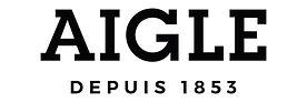 Aigle_logo_1200x400px.jpg