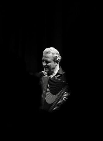 Marc Berthoumieux