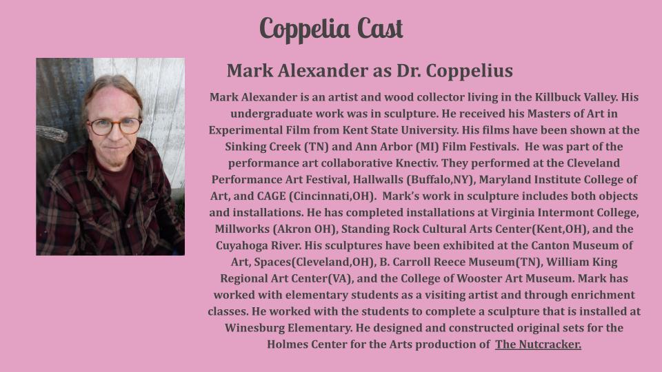 Coppelia Program for website (7).jpg