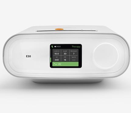 Ventilador E 30 Phillips/Respironics
