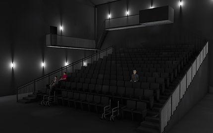 Center of the Arts 3D Blackbox 1.jpg