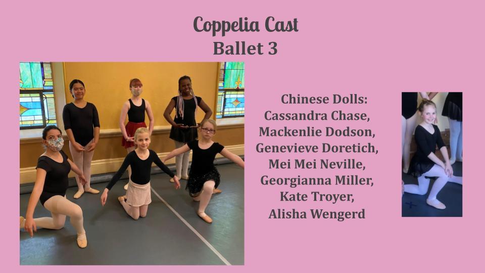 Coppelia Program for website (18).jpg