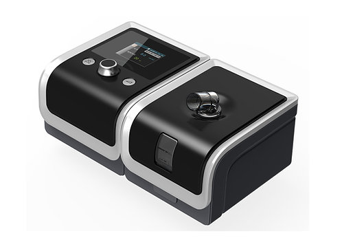 BMC RESmart G II Auto CPAP E-20A-H-O