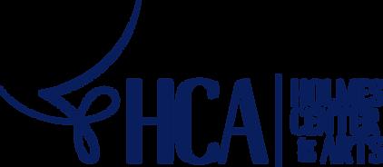 HCA-full-logo-DarkBlue.png