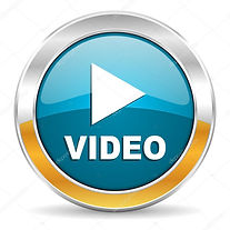 depositphotos_35115535-stock-photo-video