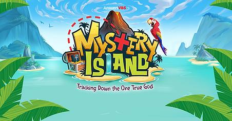 answers-vbs-mystery-island.webp