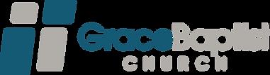 Grace Baptist Logo.png