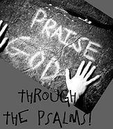 psalms-sunday-school-lessons.jpg