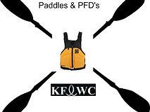 paddles and PDF.jpg
