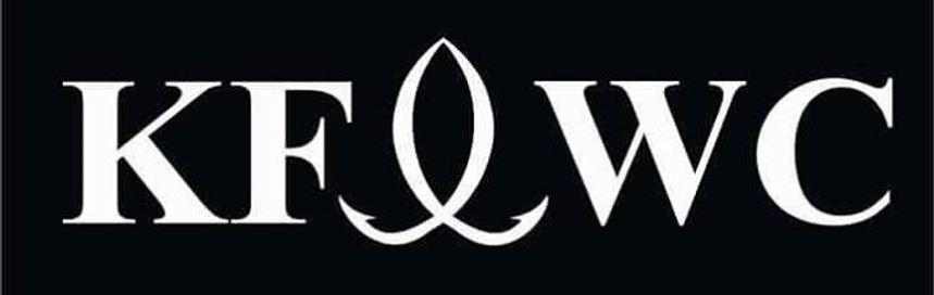 KFWC.jpg