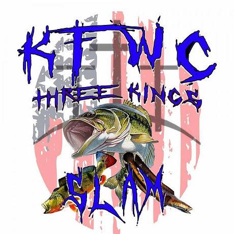 KFWC Event1.jpg