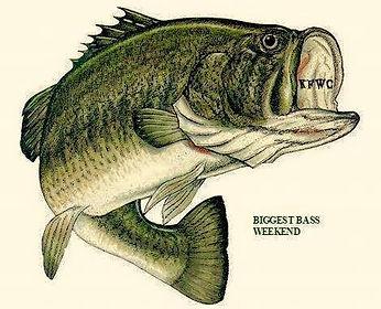 Biggest Bass Weekend.jpg