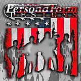 personaForm Designs.jpg
