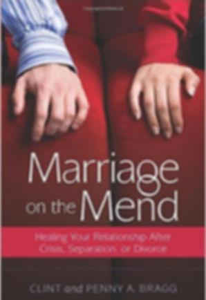 marriage-book.jpg