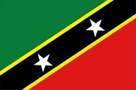St%2520Kitts%2520and%2520Nevis_edited_ed