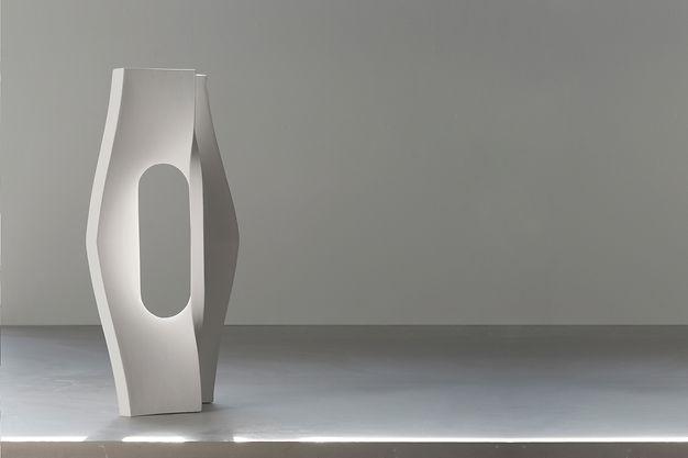Ceramic _02.jpg