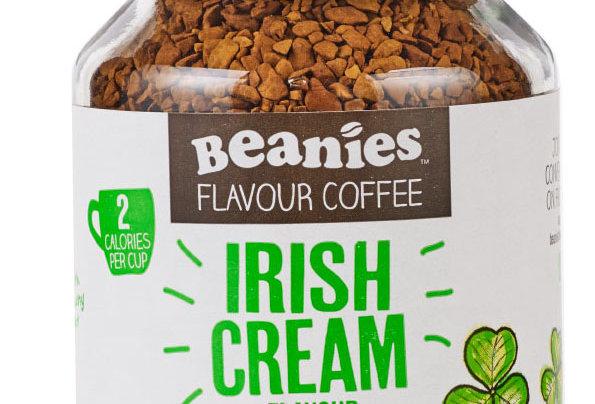 Irish Cream Decaf