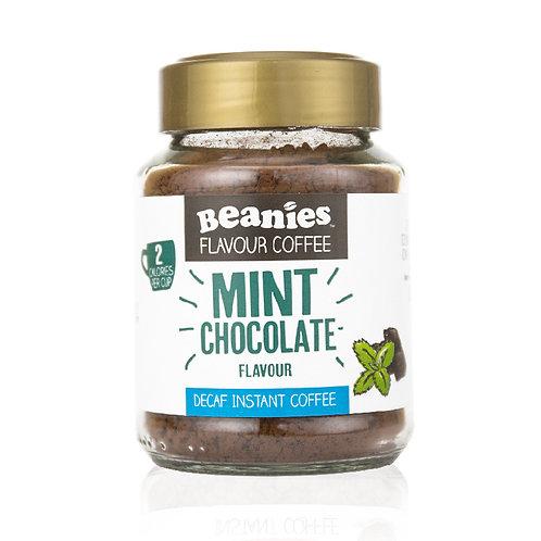 Mint Chocolate Decaf