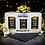 Thumbnail: Calder's Kitchen Giftbox