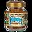 Thumbnail: Cookies & Cream Flavoured Coffee