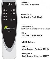 Setsquare  Layout Image