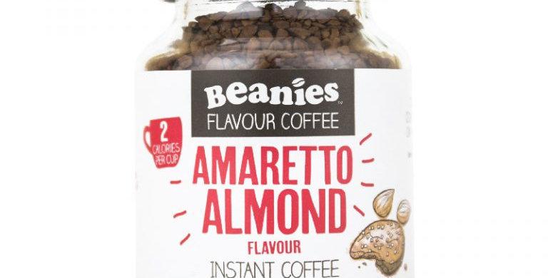 Amaretto Almond