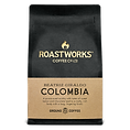 Roastworks Real Ground Coffee