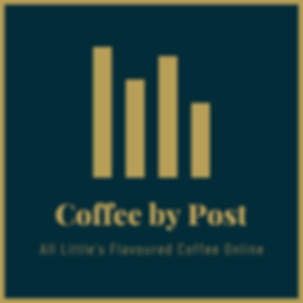 coffee by post logo.png